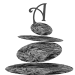 Armonia_logo